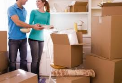 Furniture Movers Honeoye Falls